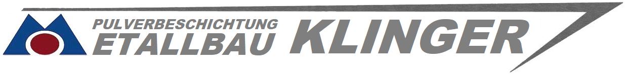 Thomas Klinger GmbH